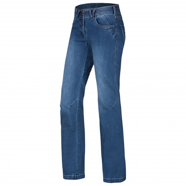 Ocun - Women's Medea Jeans - Kletterhose