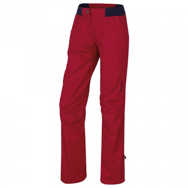 Women's Rayen II - Climbing trousers