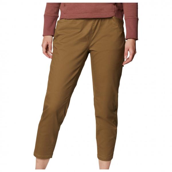 Women's Cederberg Pant - Climbing trousers