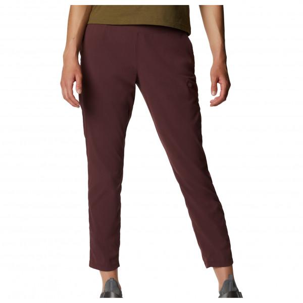 Mountain Hardwear - Women's Dynama/2 Ankle - Kletterhose