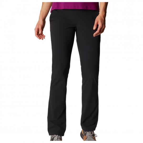 Mountain Hardwear - Women's Dynama/2 Pant - Kletterhose