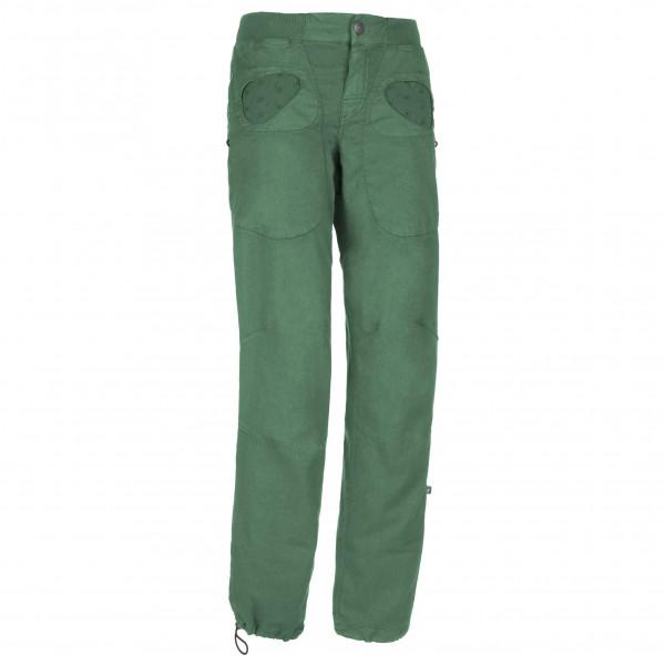 E9 - Women's Onda Flax - Bouldering trousers