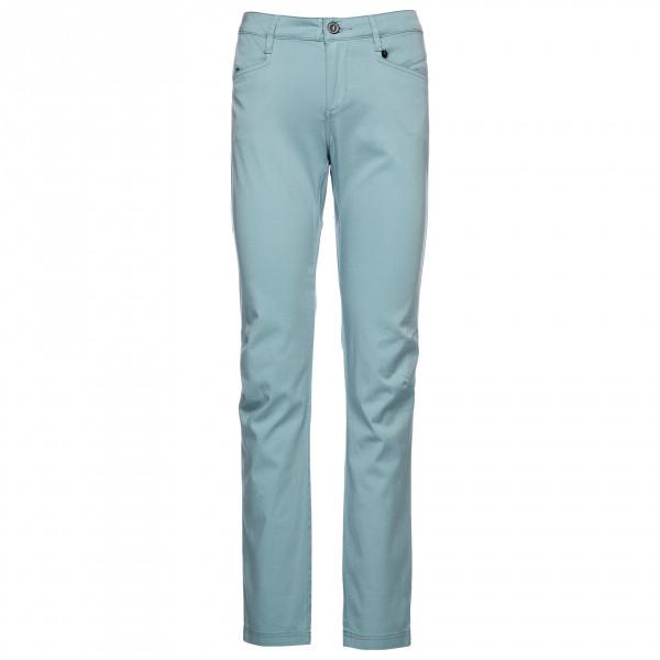 Black Diamond - Women's Notion SL Pants - Climbing trousers
