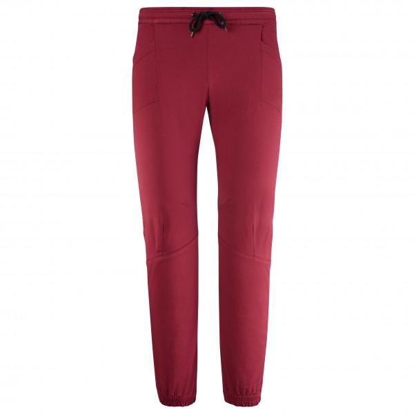 Women's Divino Stretch Pant - Climbing trousers