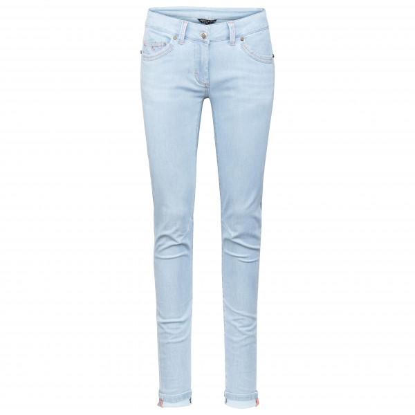 Women's Gr ¶den Tencel - Bouldering trousers