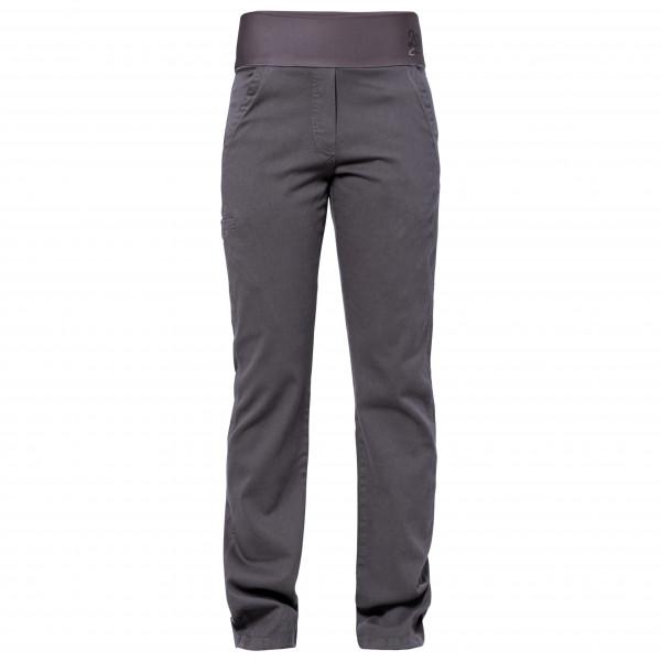 Chillaz - Women's Helge - Bouldering trousers