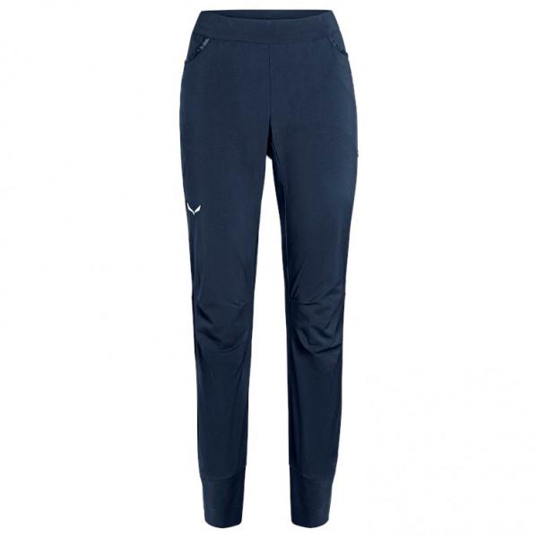 Women's Agner Light Durastretch Pant - Climbing trousers