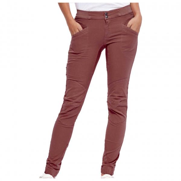 Women's Laila Peak - Climbing trousers