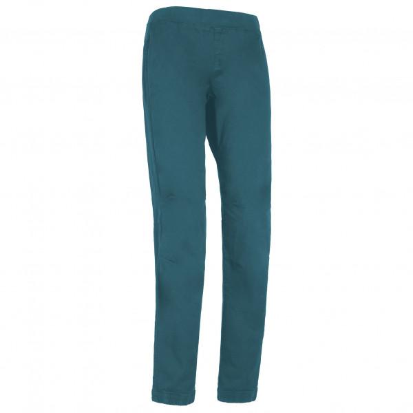 E9 - Women's Giugi - Bouldering trousers