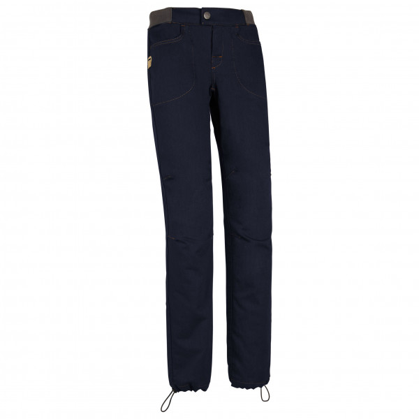 Women's Lucy - Bouldering trousers