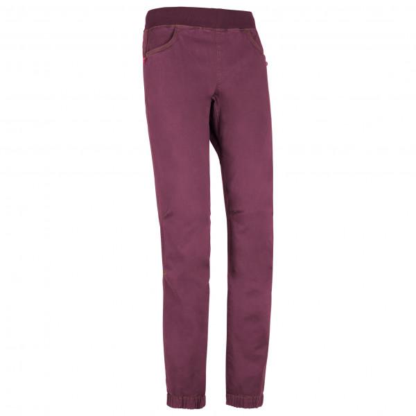 Women's Mia - Bouldering trousers