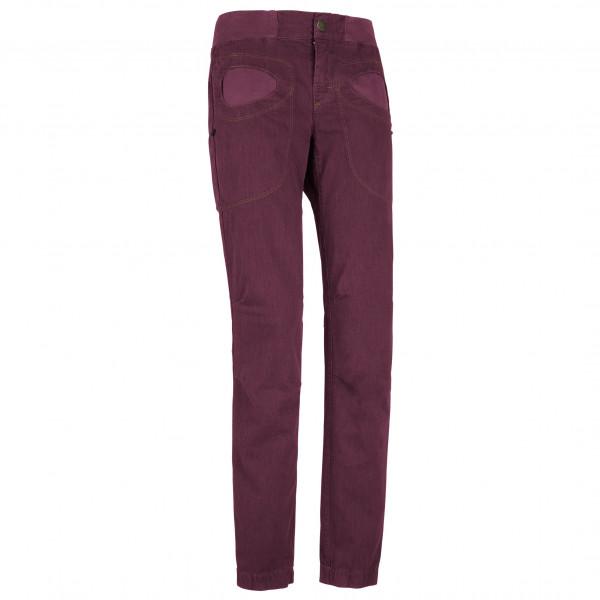 Women's Onda Rock - Bouldering trousers