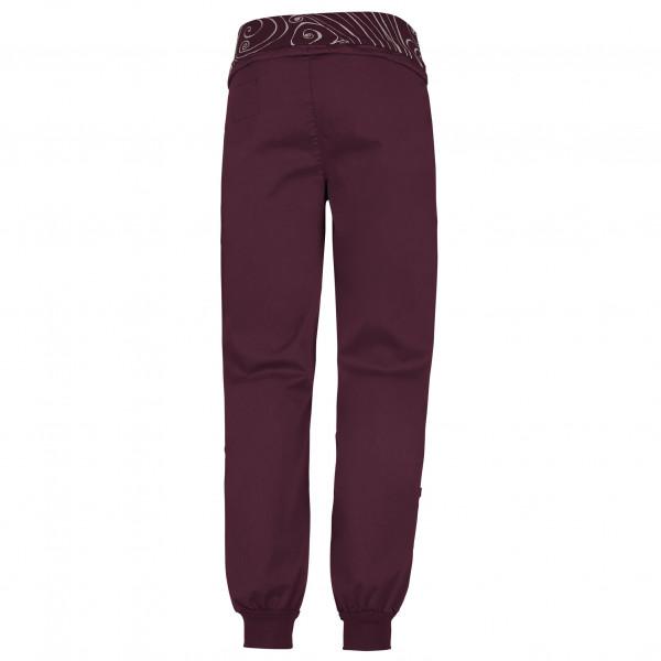 Women's W-Hit 2.1 - Bouldering trousers
