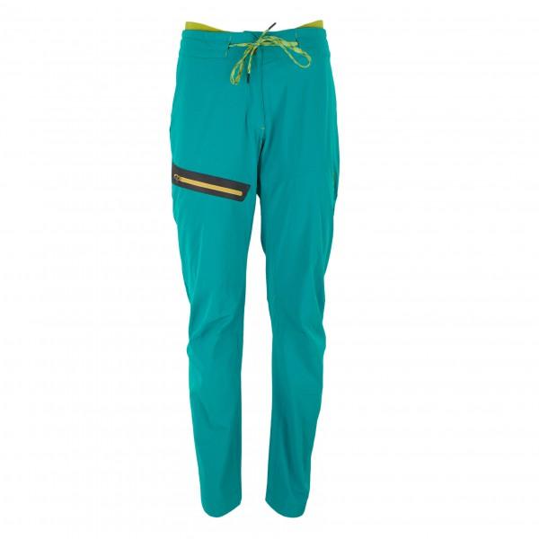 La Sportiva - Women's TX Pant - Trekkinghousut