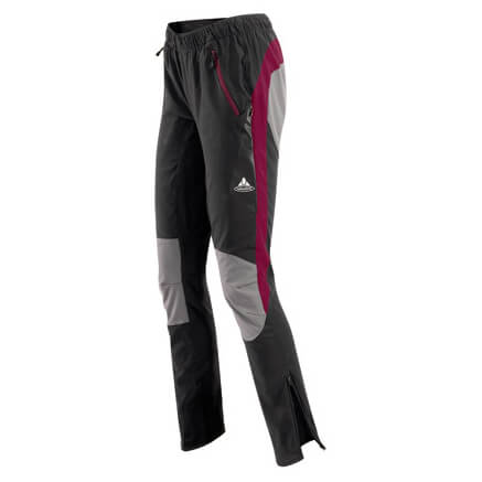 Vaude - Women's Alpinian Pants