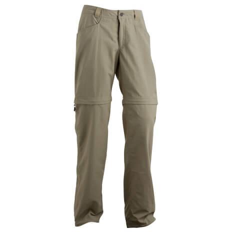 Haglöfs - Lite Q Split Pant - Trekkinghose