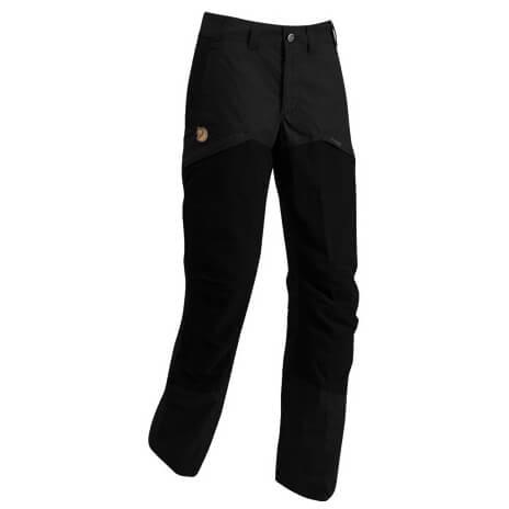 Fjällräven Tundra Trousers Trekking bukser Dame køb online