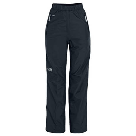 The North Face - Women's Strider Side-Zip Pant