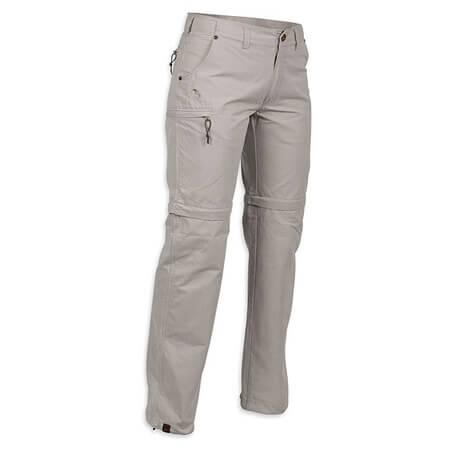 Tatonka - Women's Silves Pants - Trekking pants
