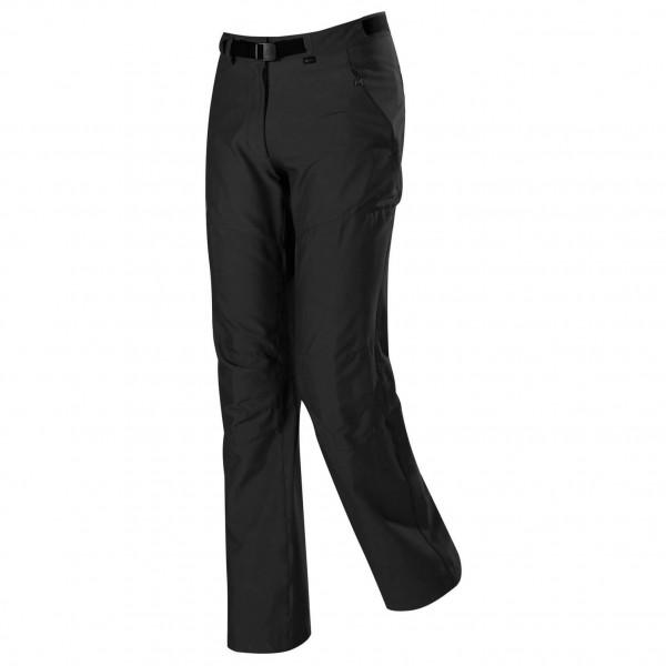 Millet - LD Peuterey Pant - Trekkinghose