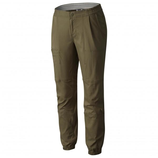 Mountain Hardwear - Women's AP Scrambler Pant - Trekkingbroeken