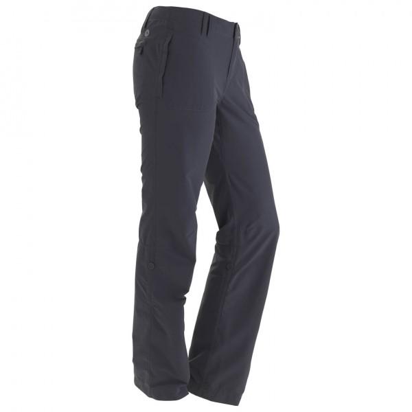 Marmot - Women's Lobo Pant - Trekkinghose