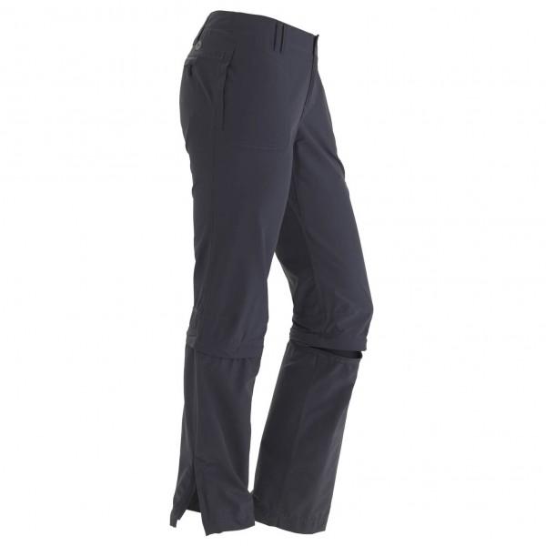 Marmot - Women's Lobo's Convertible Pant - Trekkinghose