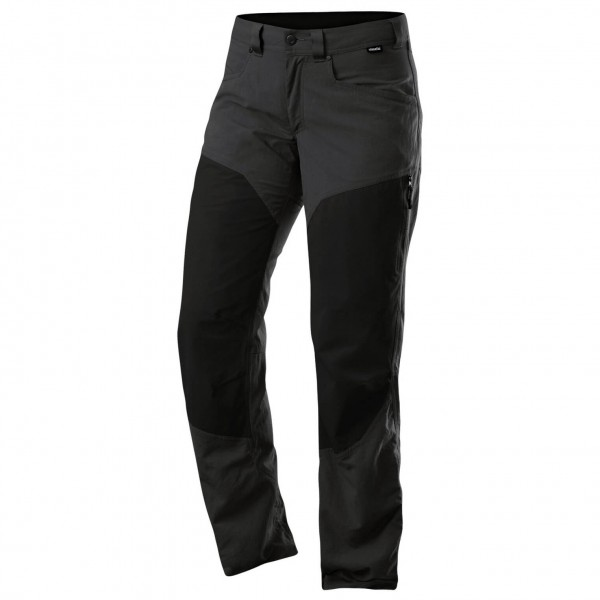Haglöfs - Mid Q Flex Pants - Pantalon de trekking