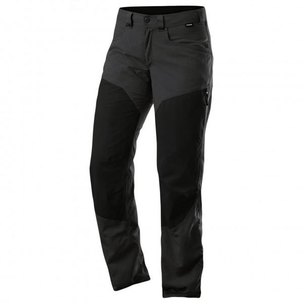 Haglöfs - Mid Q Flex Pants - Trekking pants
