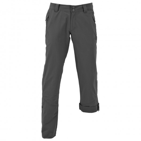 The North Face - Women's Trekker Pant - Trekkinghose