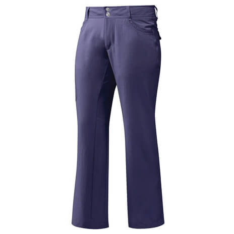 GoLite - Women's Siskiyou Hiking Pant - Trekkinghose