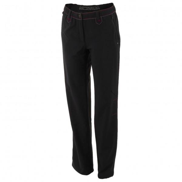Montura - Women's Stretch Color Pants - Trekkinghosen