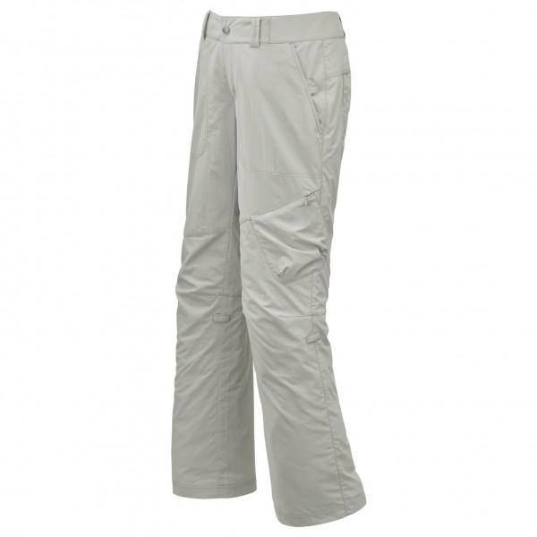Outdoor Research - Women's Reverie Pant - Trekkinghose