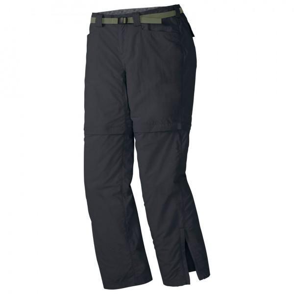 Outdoor Research - Women's Solitaire Convert Pants