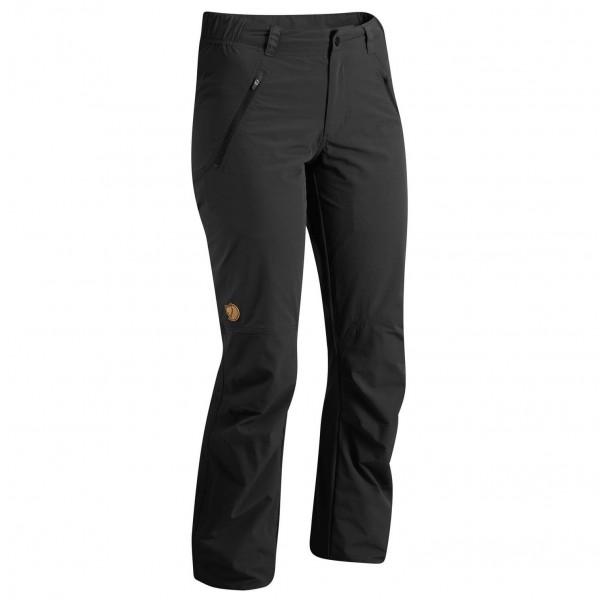 Fjällräven - Women's Fors Trousers - Pantalon de trekking
