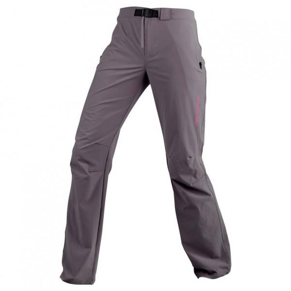 Ortovox - Women's Sesvenna Long Pants - Pantalon d'alpinisme