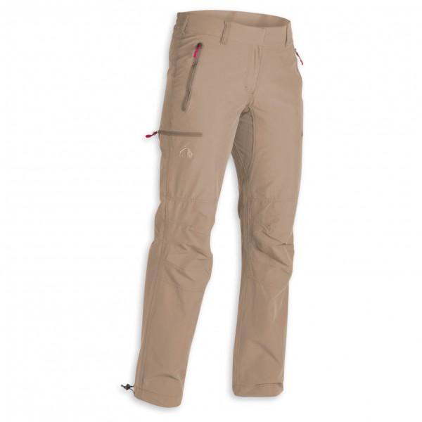 Tatonka - Women's Arle Pants - Trekkingbroek