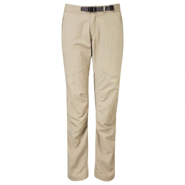 Mountain Equipment - Women's Approach Pant - Trekkinghose