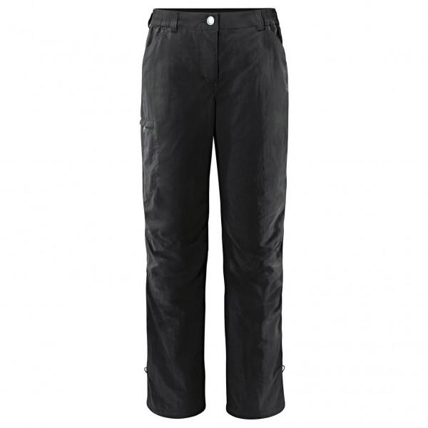 Vaude - Women's Farley Pants IV - Pantalon de trekking