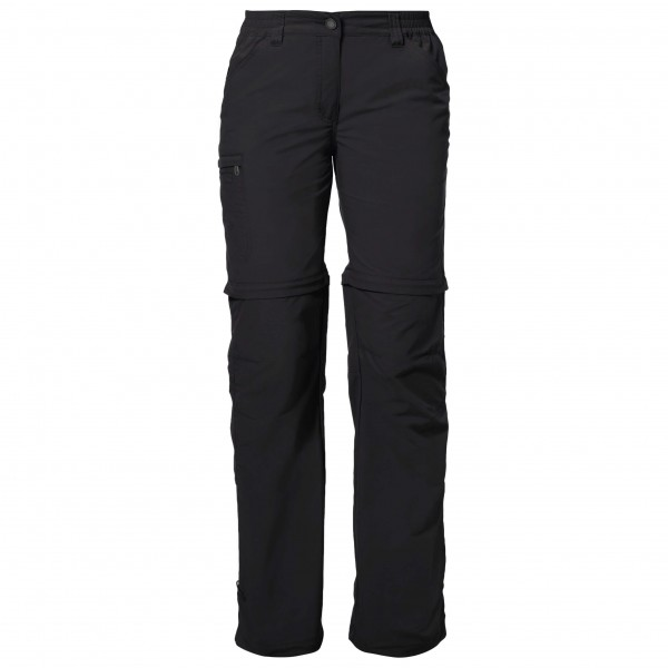 Vaude - Women's Farley ZO Pants IV - Trekkinghose