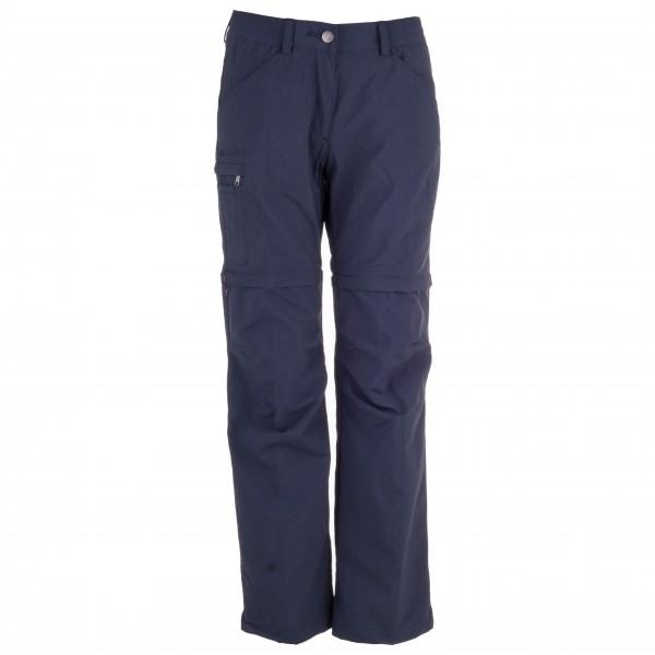 Vaude - Women's Farley ZO Pants IV - Trekking bukser