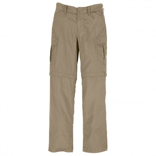 The North Face - Women's Horizon Valley Convertible Pant