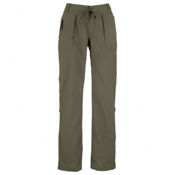 The North Face - Women's Horizon Tempest Pant - Trekkinghose