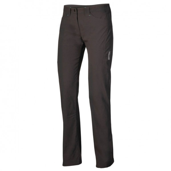 Directalpine - Women's Cortina - Softshell pants