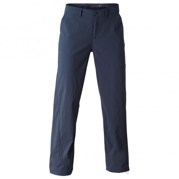 Houdini - Women's Liquid Rock Pants - Trekking pants