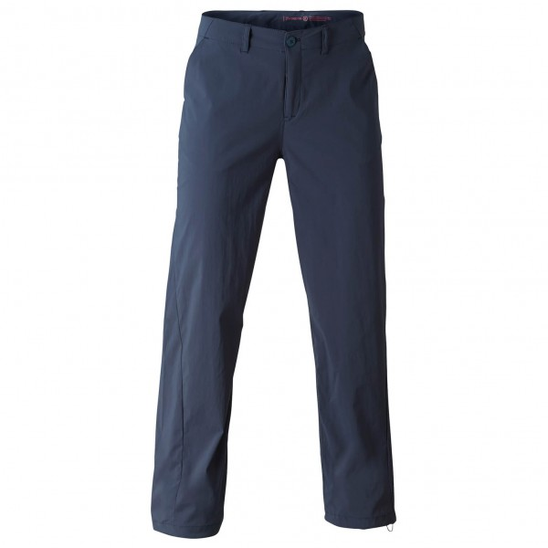 Houdini - Women's Liquid Rock Pants - Trekkingbroek