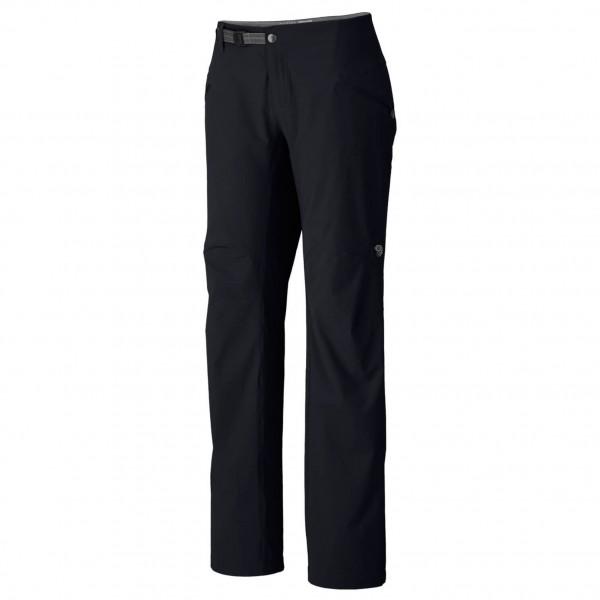Mountain Hardwear - Women's Ancona Trek Pant - Trekkinghose