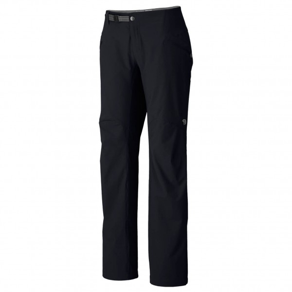 Mountain Hardwear - Women's Ancona Trek Pant