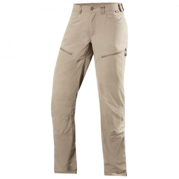 Haglöfs - Mid Q Flex Pants - Trekkinghousut