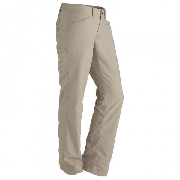 Marmot - Women's Ani Pant - Trekking pants